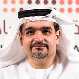 Abdul-Al-Awar