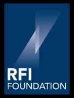 Org_RFI_Logo