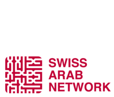 Org_SAN_Logo