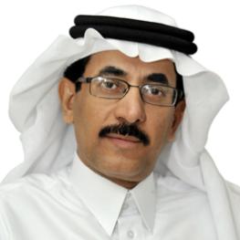 Khaled Al Aboodi