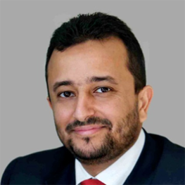 Hussam-Sultan