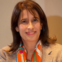 Masri-Amal